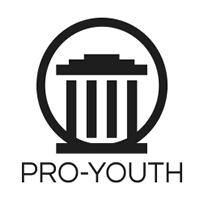 PRO-YOUTH