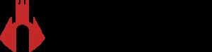 logo_poupazin11